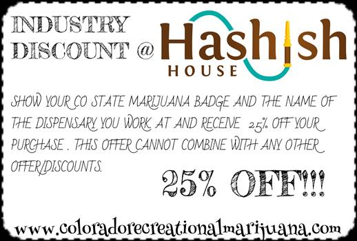 Coupon%20Industry%20discount