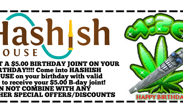Coupon%20birthday%20Joint_New