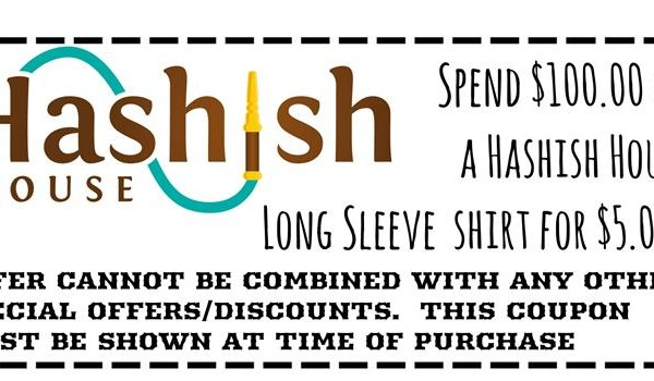 Coupon%20spend%20100%20get%20long%20sleeve